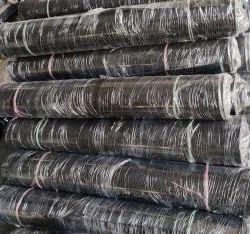 Nitrile Rubber sheet