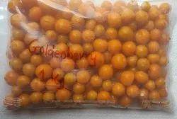 Frozen Goldenberry / Gooseberry