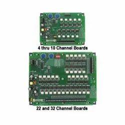 Dwyer DTC632 Timer Controller