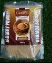 Organic Jaggery Powder