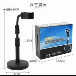 Universal Portable Foldable Holder Mobile Stand