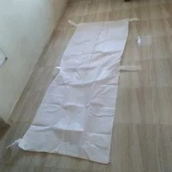 Disposable Body Cover