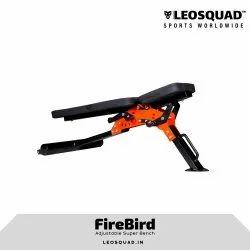 Super Bench ( Fire bird super bench)