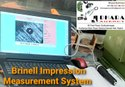 Brinell Image Analysis Software (BIAS)