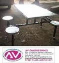 Hospital/Canteen/College/School/Hotel and Restaurant Equipments