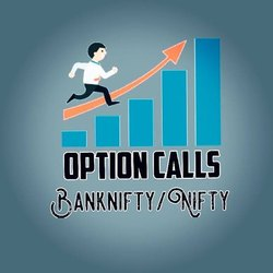 Banknifty Option Trading Calls