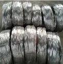 Industrial Aluminium Wires