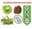 Babaji Herbals ortho nil powder