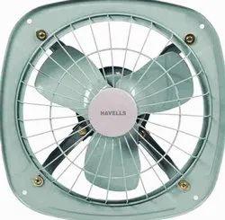 Exhaust Fan Fitting Service