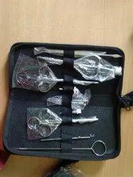 Veterinary Test Instruments (Wholsaler)