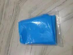 Biosafe Bed Sheets And Pillow Cover