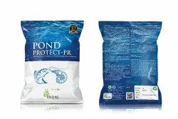 Water And Soil Probiotic