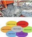 EPR Recycler