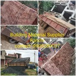 All Building Materials Suppliers