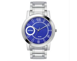 TMX Watch ( Timex Group Of India) TM0TG8104T