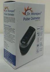 Dr Morepen Pulse Oximeter
