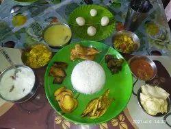 Indian Home Made Food At 3000/Month, In Kolkata