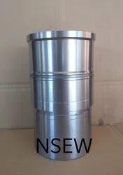 Caterpillar C9. Cylinder Liner. 190-3562