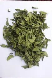 A Grade Dry Curry Leaves, PP Bag, Packaging Size: 10 Kg