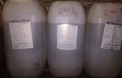 Methyl Salicylate MS, Liquid