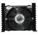 Air Cooled Oil Cooler HPP-L-608