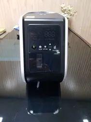 Oxygen Concentrators Portable