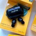 Realme Ear Pods