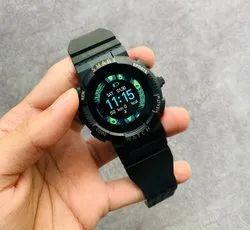 Digital Latest Casio G Shock Smart Watch