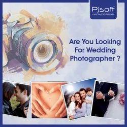 One Day Photographer, Mumbai
