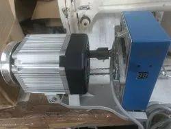Sewing Machine Power Saver Motor