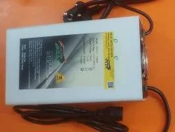 Lithium charger 54.6v 5A