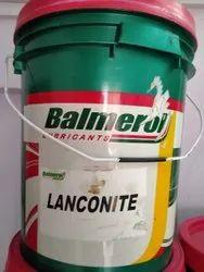 Balmer Lawrie Lanconite