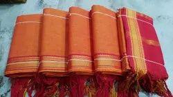 South Cotton Fabric