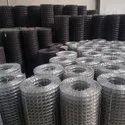 Welded Iron Mesh Wire