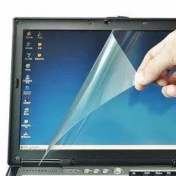 Shishir Marketplace Screen Guard Laptop Accessories