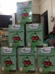 Hybrid Red Fursungi Onion Seed