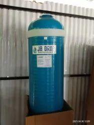Frp Pressure Vessel1465