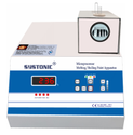 Digital Melting Point Apparatus Model No. S-973