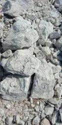 Solid Off White Potash Feldspar, Packaging Type: 50,100