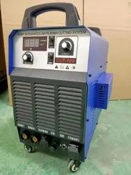 Plasma Air Cutting Machine