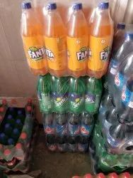 Coca Cola Soft Drinks, Packaging Size: 1.5 Litred, Packaging Type: Carton