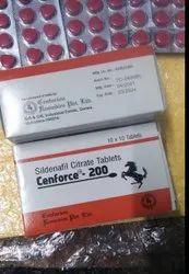 Canoforce