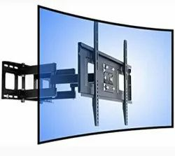 Electrical Led wall mount bracket fitting Services in Hyderabad