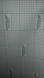 Silicone Release Paper
