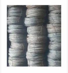 Binding Wire 20 Gauge