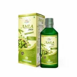 Amla Juice (500ml)