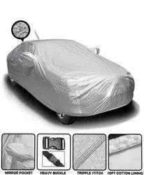 Baleno Car body cover