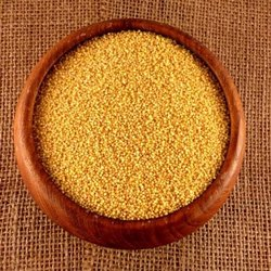 Raw Foxtail Millet, Gluten Free