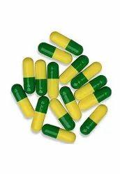 Ayurvedic Guaranteed Fever Treatment