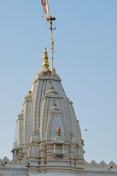 Frp Dome Shikhar